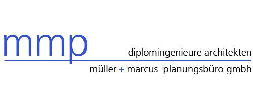 logo_mmp_nachgebaut-neu