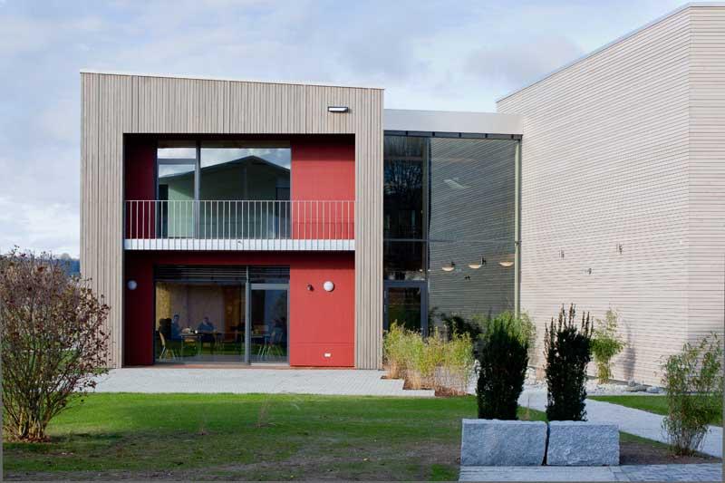 mmp_oeffentliche-Bauten_Erweiterung-Camphill-Seminar-Frickingen_05