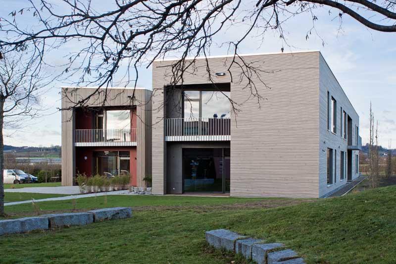 mmp_oeffentliche-Bauten_Erweiterung-Camphill-Seminar-Frickingen_03