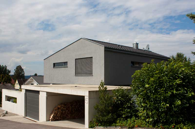 mmp_Wohnbauten_Wohnhaus-B5-Uhldingen_04