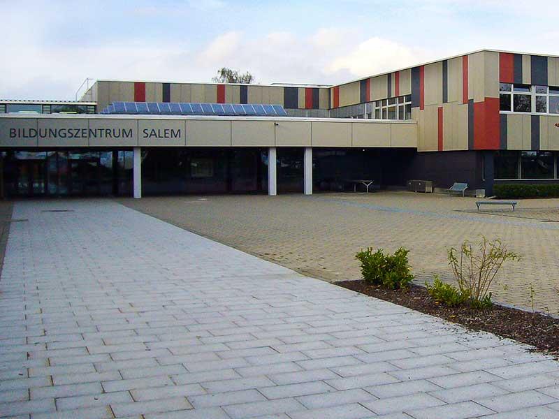 8x6SalemBildungszentrum-mmp