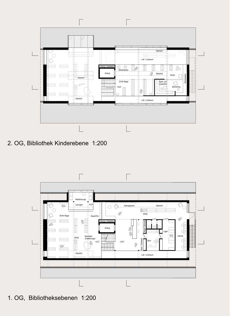 mmp_oeffentliche-Bauten_Umnutzung-Stadel-Kressbronn_02