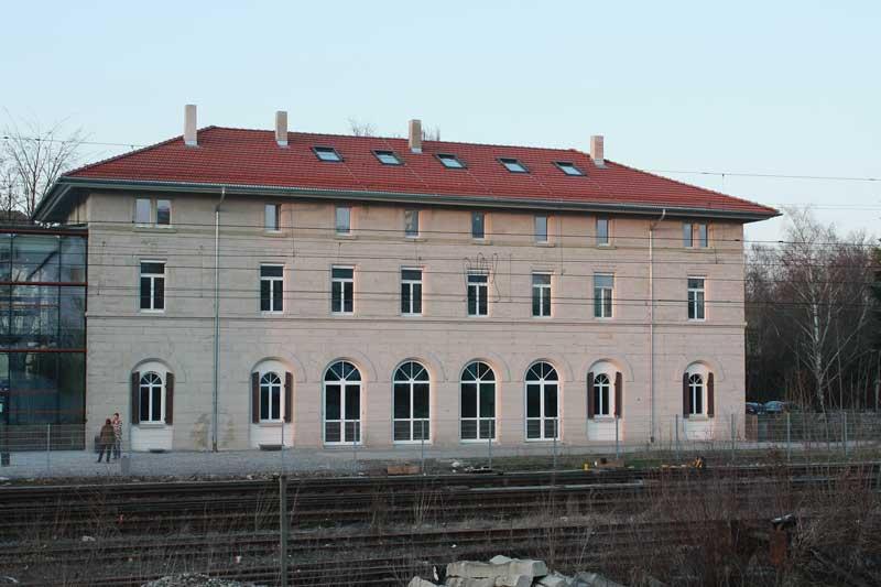 mmp_oeffentliche-Bauten_LSchlaich-Akademie_05