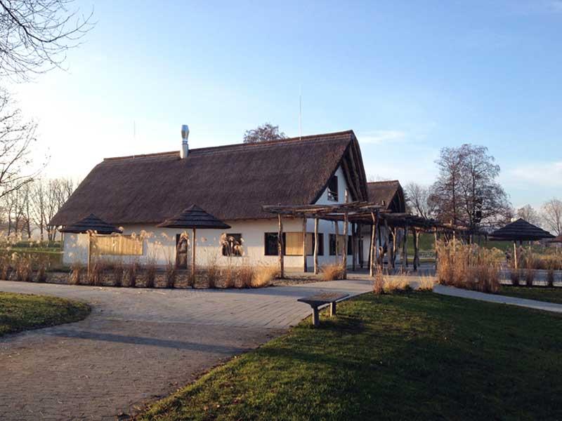 Schlosssee-Startbild-8x6